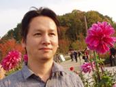 バンビシステム 岡崎の写真